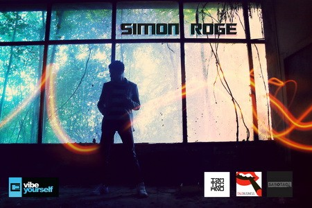 Simon Roge
