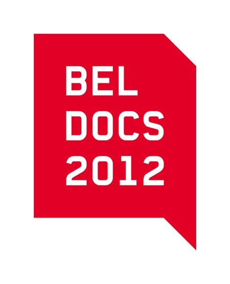 Sutra počinje Beldocs festival!