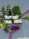 Top Of The Hill 2012 u Arandjelovcu