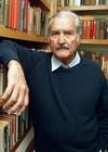 Zbogom Karlosu Fuentesu