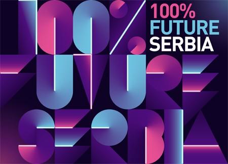 Sinoć otvorena Beogradska nedelja dizajna
