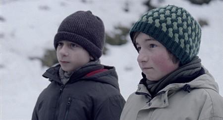 Sedam debitantskih filmova na 19. Festivalu evropskog filma Palic