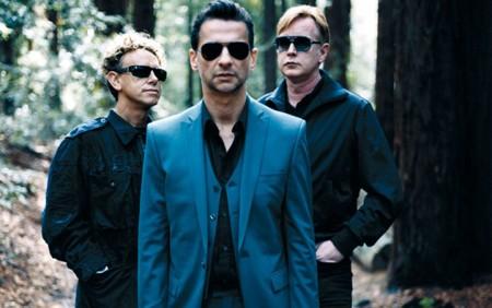 Depeche Mode idućeg maja u Beogradu?!