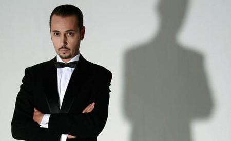 "Dimitri from Paris u baru ""Brankow"""