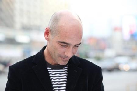 """Zan Mark Bar i Zoran Simjanović dobitnici nagrade """"Aleksandar Lifka"""""""