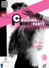 Exit Loud & Queer Cruising Point Promo Party
