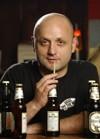 Hladno pivo u Nišu 29.juna!