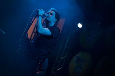 Karavan Jelen top 10 turneje stiže u Beograd!