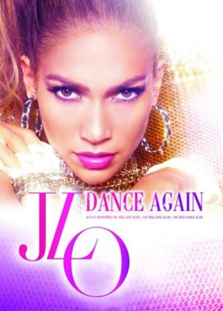 Jennifer Lopez u novembru u Areni