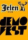 Program Jelen Demofesta 05!