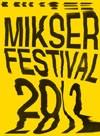 Mikser festival: Večeras svečana dodela nagrada pobednicima međunarodnog konkursa Ghost project