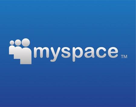 MySpace menja orijentaciju