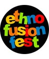 Počela prodaja ulaznica za treći Ethno Fusion Fest