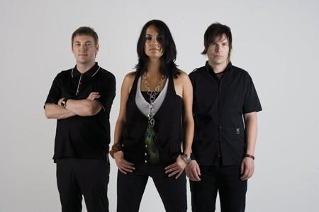 Predstavljen Elevation 2012 muzički festival