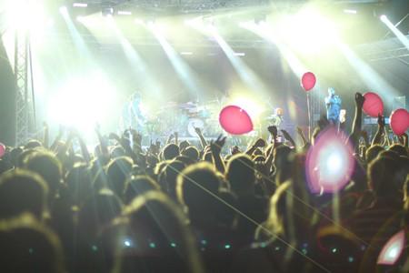 Raspored i satnica INmusic festivala