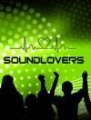 Soundlovers Music Festival 04. Zrenjanin