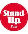 StandUpFest na Belefu - četiri dana stand up komedije