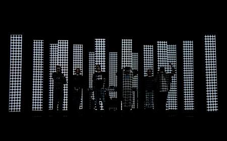 Suba Stage na Exit festivalu!