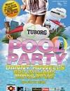"""Vodimo vas na """"Tuborg Pool Party""""!"""