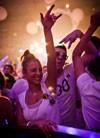 Sensation - uspeh u Beogradu po drugi put