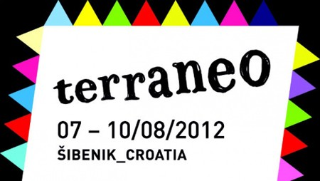 Budi MTV voditelj na Terraneo festivalu!!!