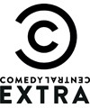 Comedy Central Extra kanal stiže u naš region!