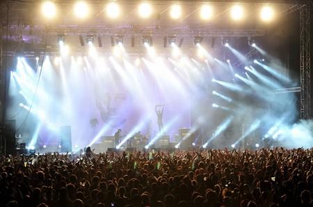 INmusic: Vidimo se 2013. godine!