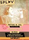 """""""Play"""" vikend sa Pookiem & Bojanom Stamenov!"""