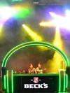 Užičani uživali u dvodnevnom DJ-ingu!
