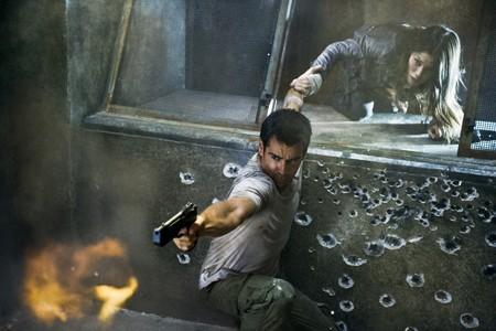 """Film """"Totalni opoziv"""" u bioskopima od 09. avgusta!"""