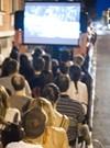 Filmstreet 2012: 25. projekcija