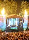 Lovefest 2012: Prvo veče