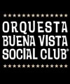 Orquesta Buena Vista Social Club u Beogradu!