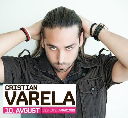 Šesti Refresh festival u Kotoru od 9. do 11. avgusta!
