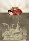 Deseti međunarodni salon stripa u SKC-u