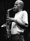18. džez improvizacije u Kanjiži
