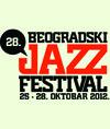 28. Beogradski Jazz festival | Like Jazz!