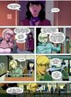 Digi-stripovi za novu generaciju