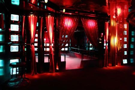 Dis-patch i Klub 20/44 na Berlin Music Week-u
