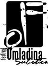 Festival u Subotici od 7. decembra