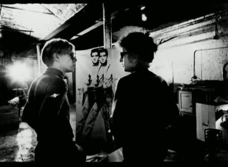 Istorija muzičkog video spota 1965 - 2000.