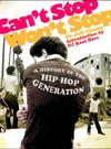 "Jeff Chang na tribini u DOB-u: ""Hip Hop i mladi"""