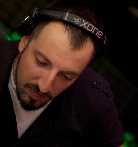 Letnji ritmovi DJ PeDJe u Brankowu