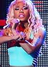 "Još jedan dan do ""2012 MTV Video music awards""!!!"