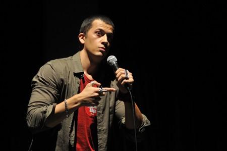Mladi komičari oduševili publiku i žiri
