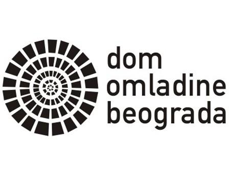 Najava sezone 2012/2013 u Domu omladine Beograd