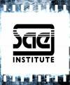 SAE Institute Belgrade - Open Day