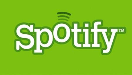 Spotify objavio listu najtraženijih pesama