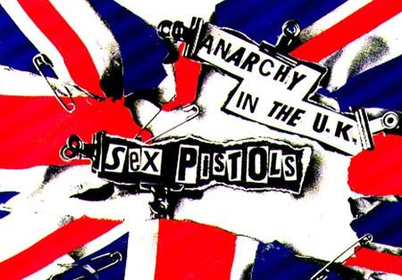 Top 10: Najbolje pesme V.Britanije