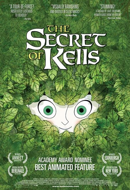 Vikend francuskog animiranog filma u DOB-u